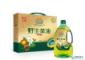 百年养生精品:山茶油