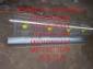 鸡鸽兔笼鸽子笼兔子笼蛋鸡笼雏鸡笼肉鸡笼狐狸笼鹌鹑笼等养殖设备