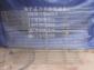 供应鸡鸽兔笼 养殖设备 养殖笼具 养殖配件 五金丝网